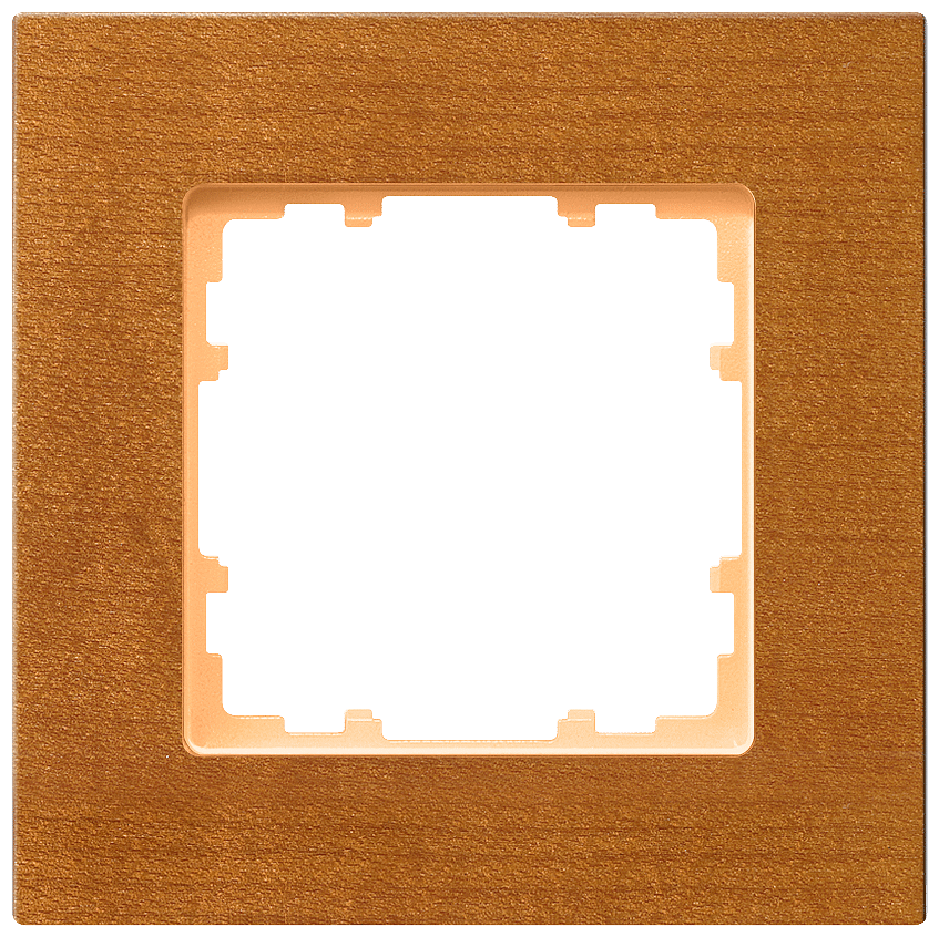 5TG1101-1