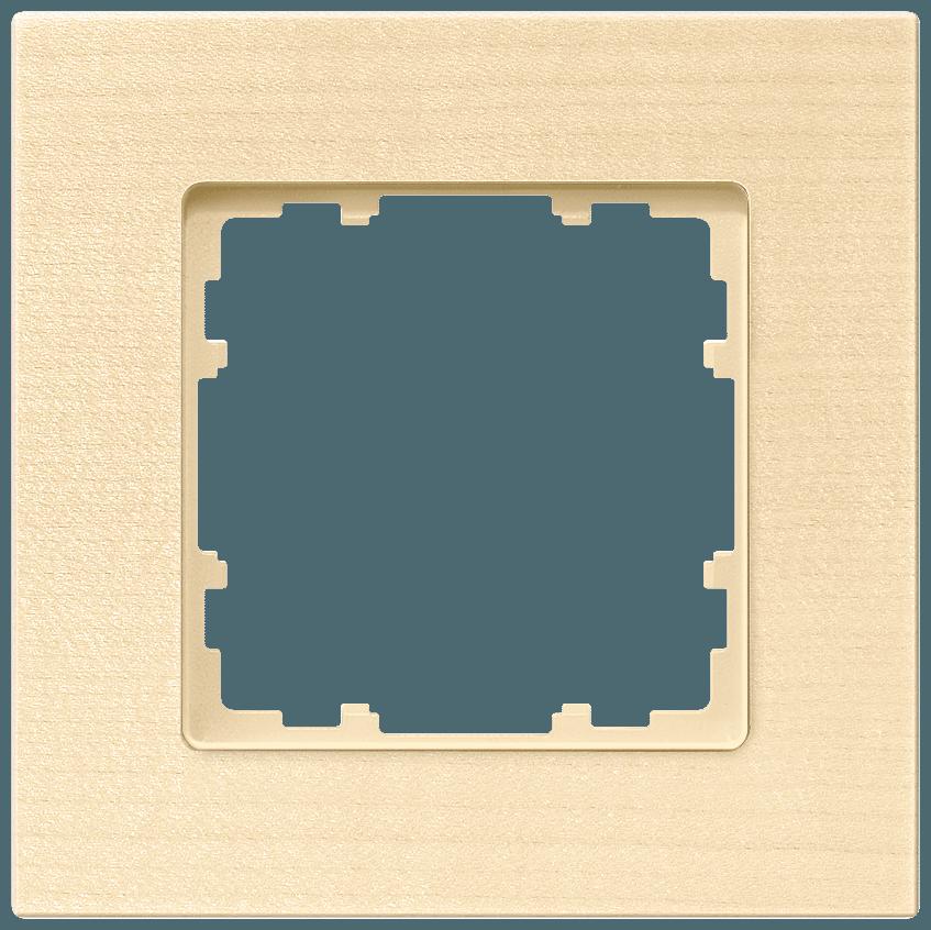 5TG1101-3