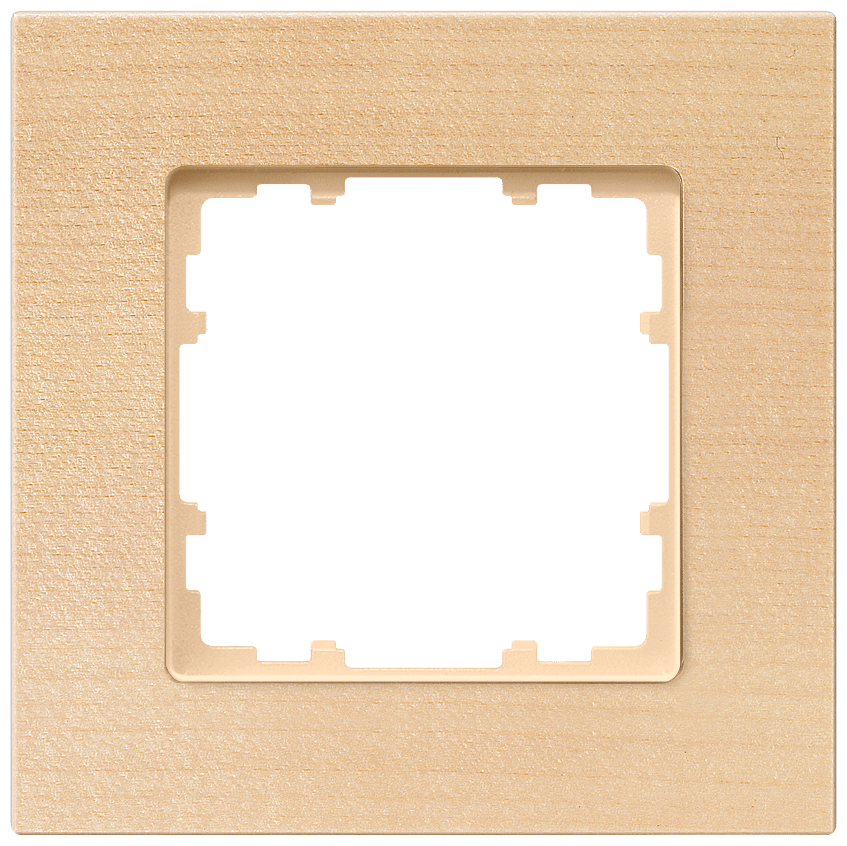 5TG1101-4