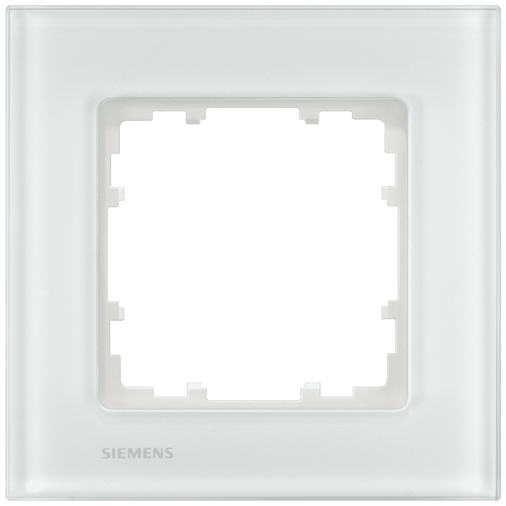 5TG1201-1