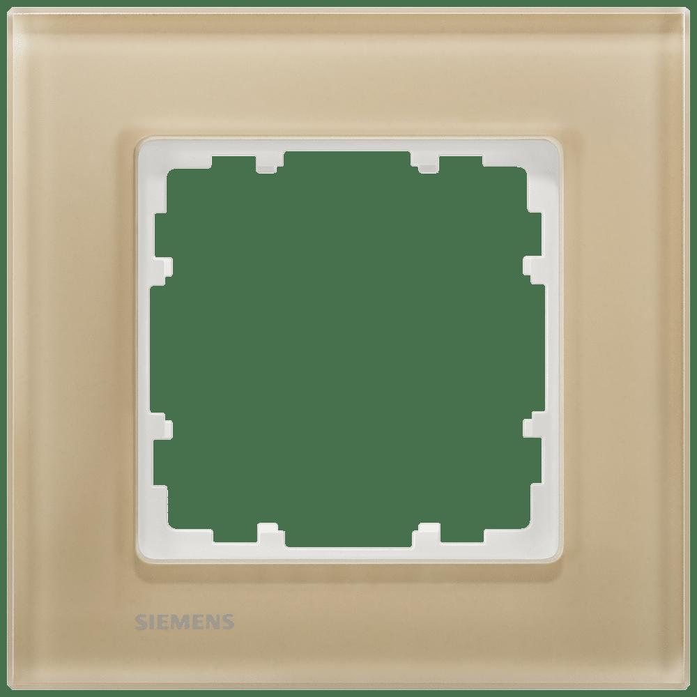 5TG1201-4