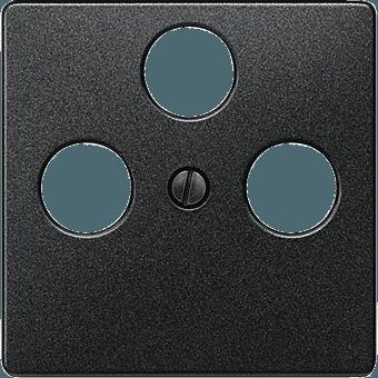 5TG1222-2