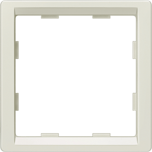 5TG1327-1