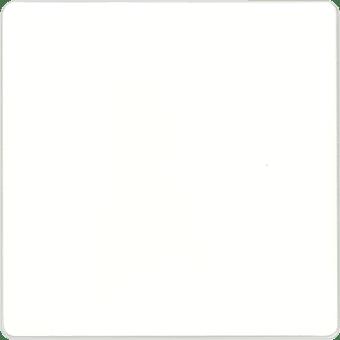 5TG6201