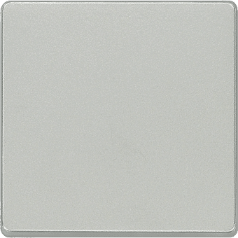 5TG6241
