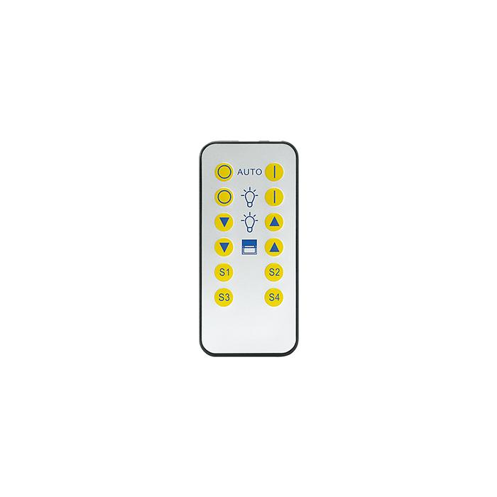 5WG1255-7AB11